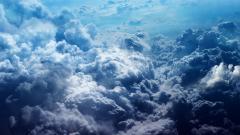 Storm Clouds 29537