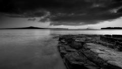 Storm Clouds Background 29533