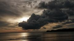 Storm Clouds Wallpapers 29541