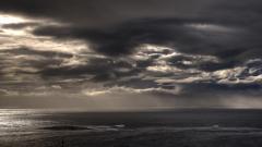 Storm Wallpaper 35812