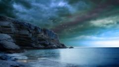Storm Wallpapers 35823