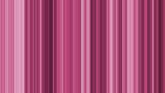 Stripe Wallpaper 25482