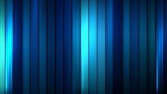Stripe Wallpaper 25492