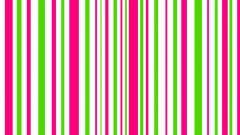 Stripe Wallpaper 25496