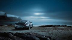 Stunning Porsche 911 Wallpaper 20592
