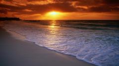 Sunset Photos 25609