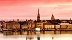 Sweden 26897