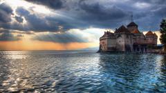 Switzerland Pictures 26945