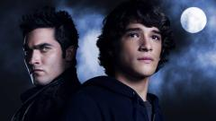 Teen Wolf Wallpapers 25563