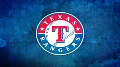 Texas Rangers Wallpaper 13688