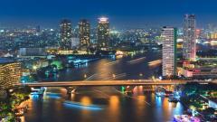 Thailand 26917