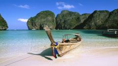 Thailand Background 26925
