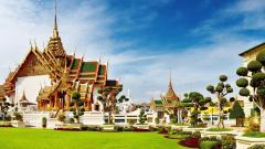 Thailand Pictures 26921