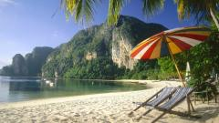 Thailand Pictures 26923