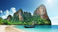 Thailand Wallpaper 26916