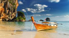 Thailand Wallpaper 26918