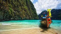 Thailand Wallpaper 26934