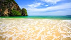 Thailand Wallpaper 26935