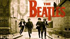 The Beatles 10832