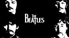 The Beatles 10835