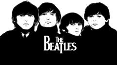 The Beatles 10840