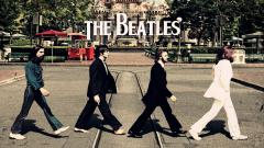 The Beatles 10848