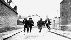 The Beatles 10849