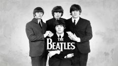 The Beatles 10855