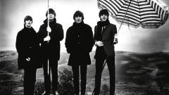 The Beatles 10861