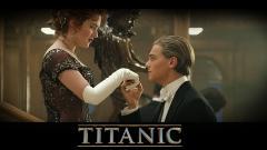Titanic Movie 9571