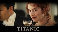 Titanic Movie 9572