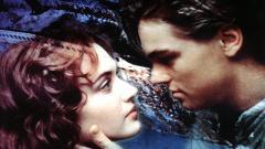 Titanic Movie 9574