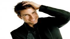 Tom Cruise 12132