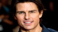 Tom Cruise 12133