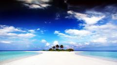 Tropical Photos 25225