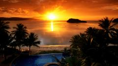 Tropical Wallpapers 25224