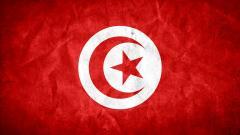 Turkey Flag 26912