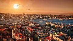 Turkey Pictures 26915