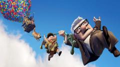 Up Movie 33388
