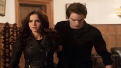 Vampire Academy 12450