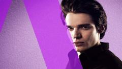 Vampire Academy 12451