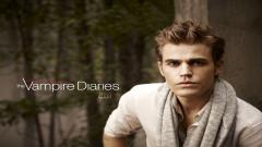 Vampire Diaries Wallpaper 12141