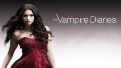Vampire Diaries Wallpaper 12148