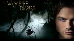 Vampire Diaries Wallpaper 12159