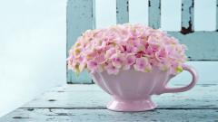 Vase 39285