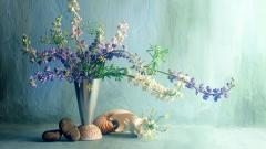 Vase Wallpapers 39298