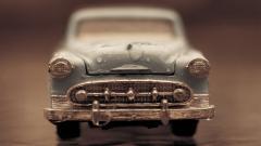 Vintage Toy Wallpaper 39315