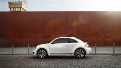 Volkswagen Wallpaper 23448