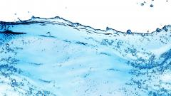 Water Up Close Wallpaper 29308