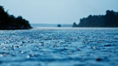 Water Background 29314